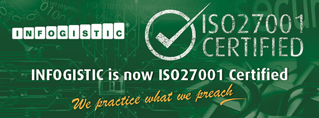 ISO27001Certification
